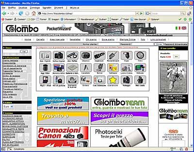 detailed look cbdcd bcea0 Comprare online per risparmiare