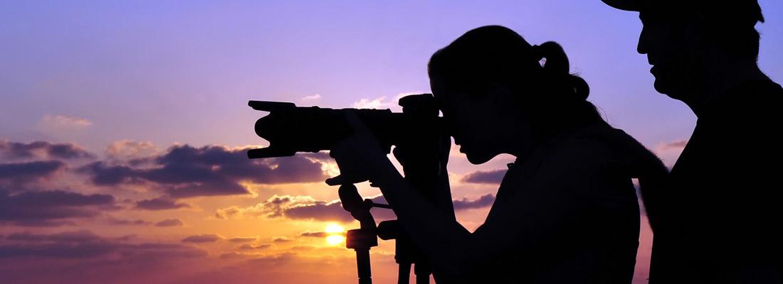 Lavoro: Assistente fotografo a Bologna - 575 Offerte di Lavoro Jooble 49