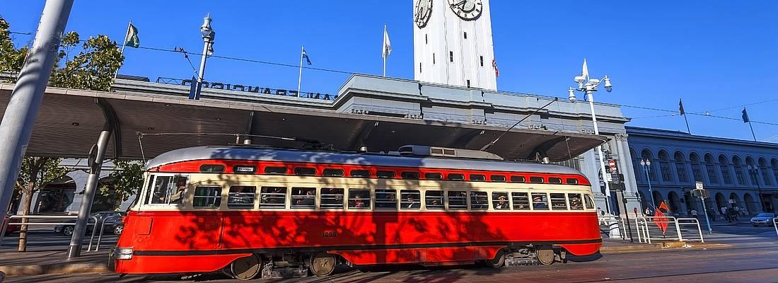 collegare autobus a San Francisco argomenti per discutere incontri online