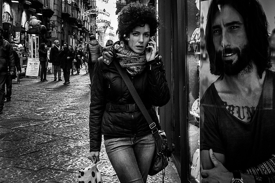 By: Mario Mancuso