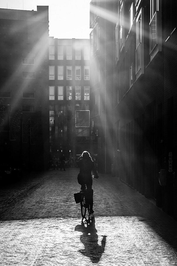 By: Sjoerd Lammers street photography