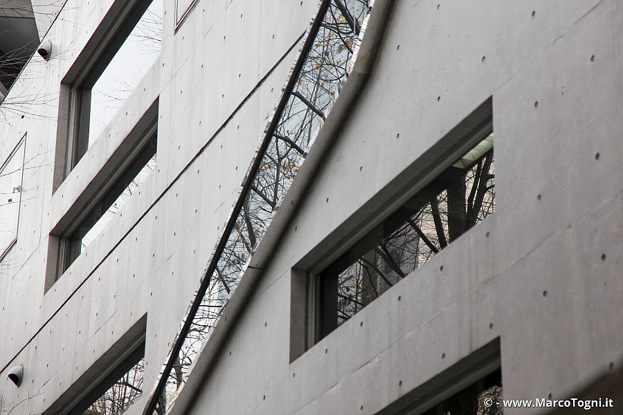 Aoyama_Technical_College_47