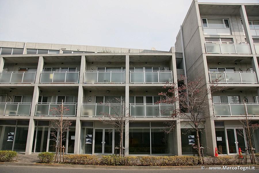 Appartamenti_a_Senga