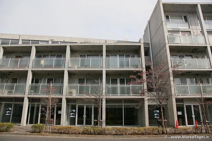 Appartamenti_a_Senga2