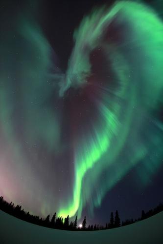 aurora1min