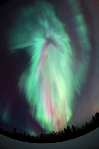 aurora2min