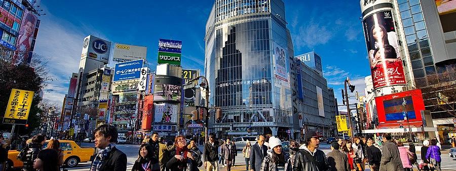 shibuya_header
