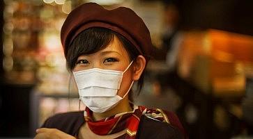 giapponesi-mascherine2