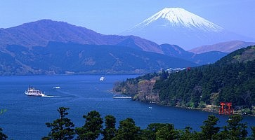 hakone-header