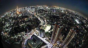 il_mondo_di_Tokyo_filtered
