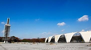 komazawa-olympic-park-f