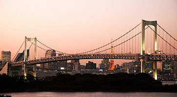 rainbow-bridge-odaiba-f