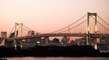 rainbow-bridge-odaiba-f