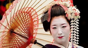 vedere-geisha-header
