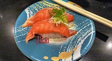 heiroku-sushi-f