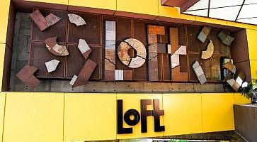 loft-f
