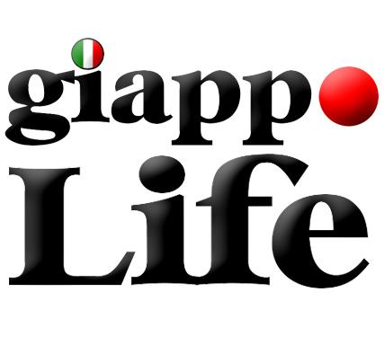 logogiappolife