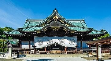 santuario-yasukuni-f