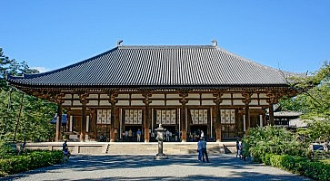 toshodai-ji-f
