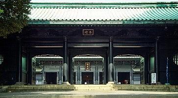 yushima-seido-f