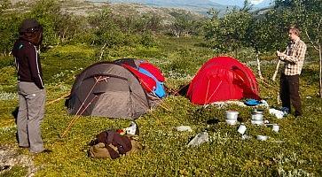 campeggio-f