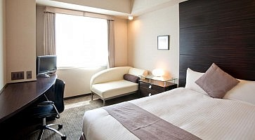 citadines-central-shinjuku-03