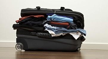 cosa-mettere-valigia-f