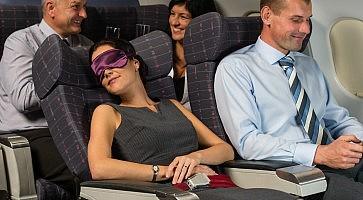 dormire-aereo-f