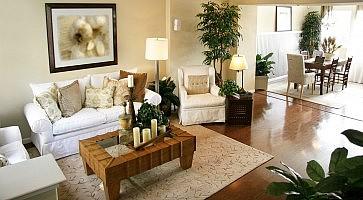 hotel-appartamento-f