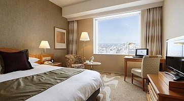 hotel-nikko-kanazawa-m