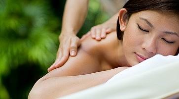 massaggi-giappone-f