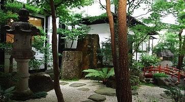 oyado-yamakyu-takayama-23