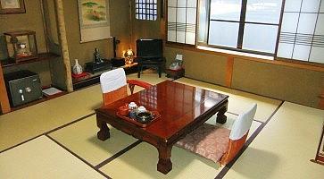 ryokan-sumiyoshi-takayama-09