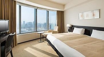 scegliere-hotel-f