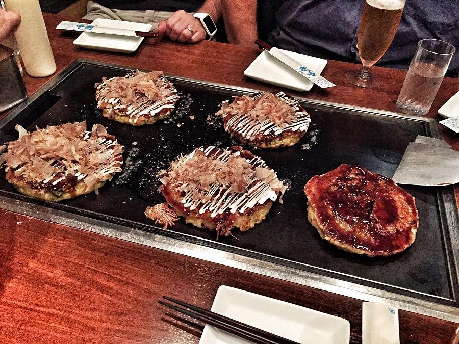 chibo-okonomiyaki