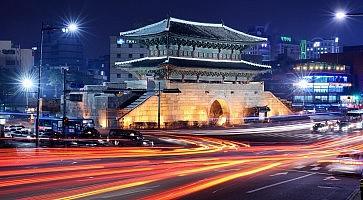dongdaemun-gate-f