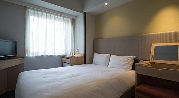 e-hotel-higashi-shinjuku-028
