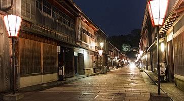 kanazawa-f