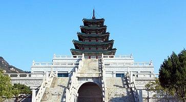museo-nazionale-folk-corea-f