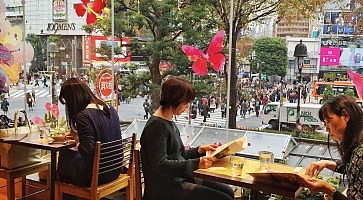 occitane-cafe-f
