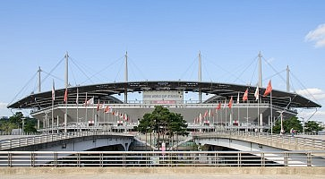 seoul-world-cup-stadium-f