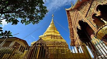 tempio-mahawan-f