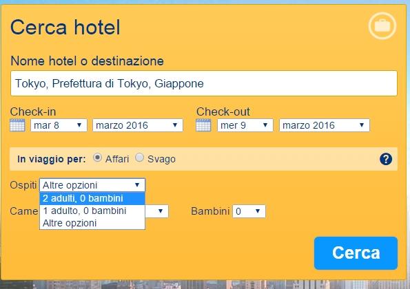 booking-prezzi-persona-coppia-1
