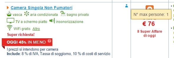 booking-prezzi-persona-coppia-2