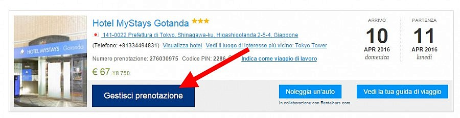 cancellare-booking-4