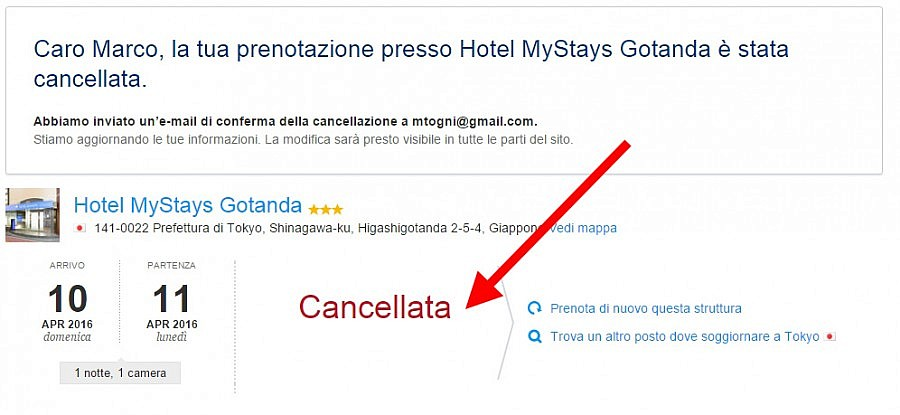 cancellare-booking-7