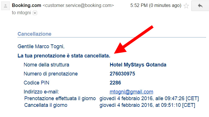 cancellare-booking-8
