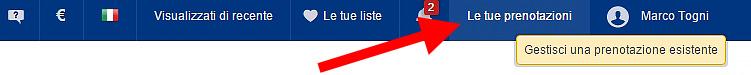 modificare-prenotazione-booking-2