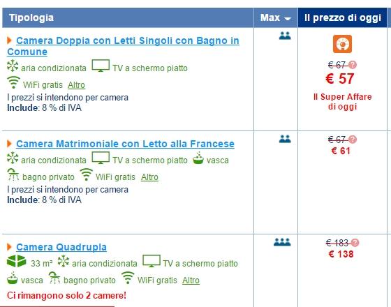 offerte-booking-11