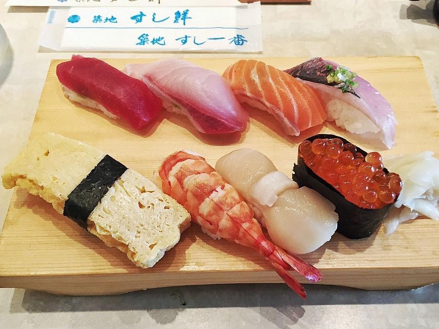 sushi-sen-tsukiji-3